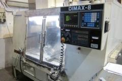 centro_DIMAX1